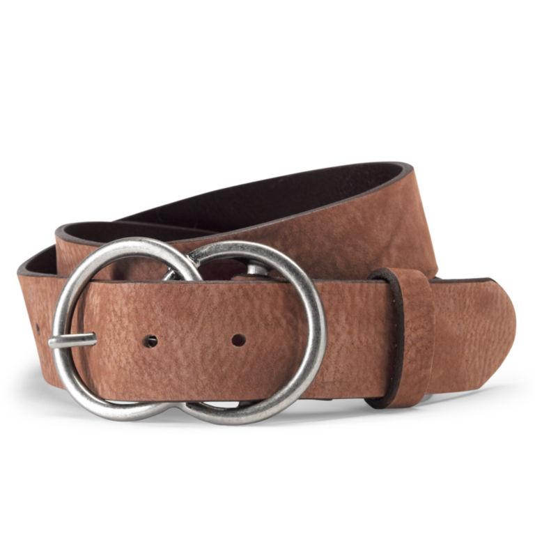 Heritage Ring Belt -  image number 0