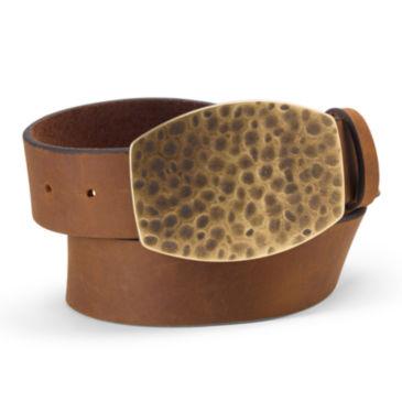 Craftsman Belt -