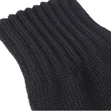 Barbour® Fingerless Gloves -  image number 2