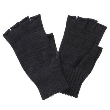 Barbour® Fingerless Gloves -