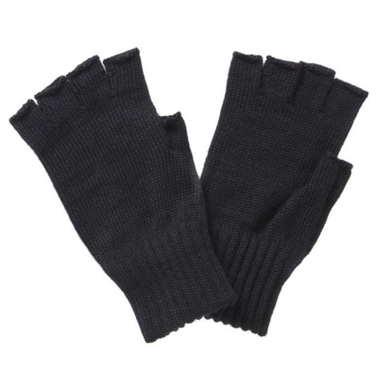Barbour® Fingerless Gloves -  image number 0