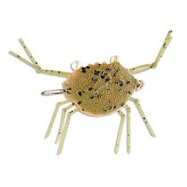 Simon's HoverCrab -