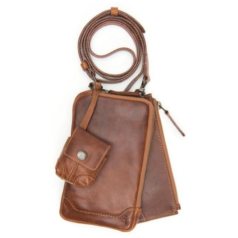 Frye® Melissa 3-in-1 Crossbody Bag -  image number 1
