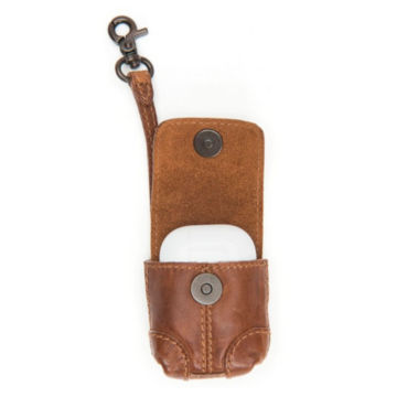 Frye® Melissa 3-in-1 Crossbody Bag -  image number 2