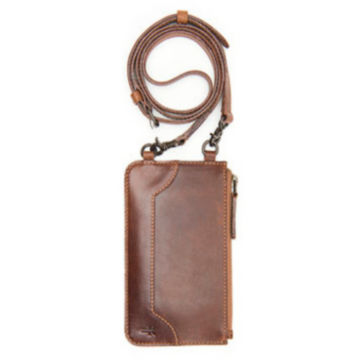 Frye® Melissa 3-in-1 Crossbody Bag -  image number 0