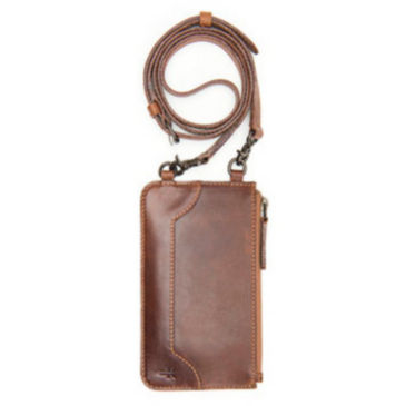 Frye® Melissa 3-in-1 Crossbody Bag -