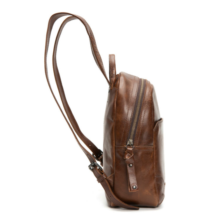 Frye® Melissa Medium Backpack -  image number 2