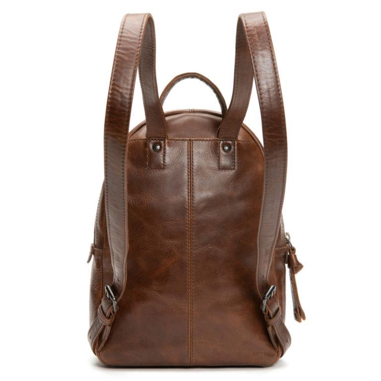 Frye® Melissa Medium Backpack -  image number 3