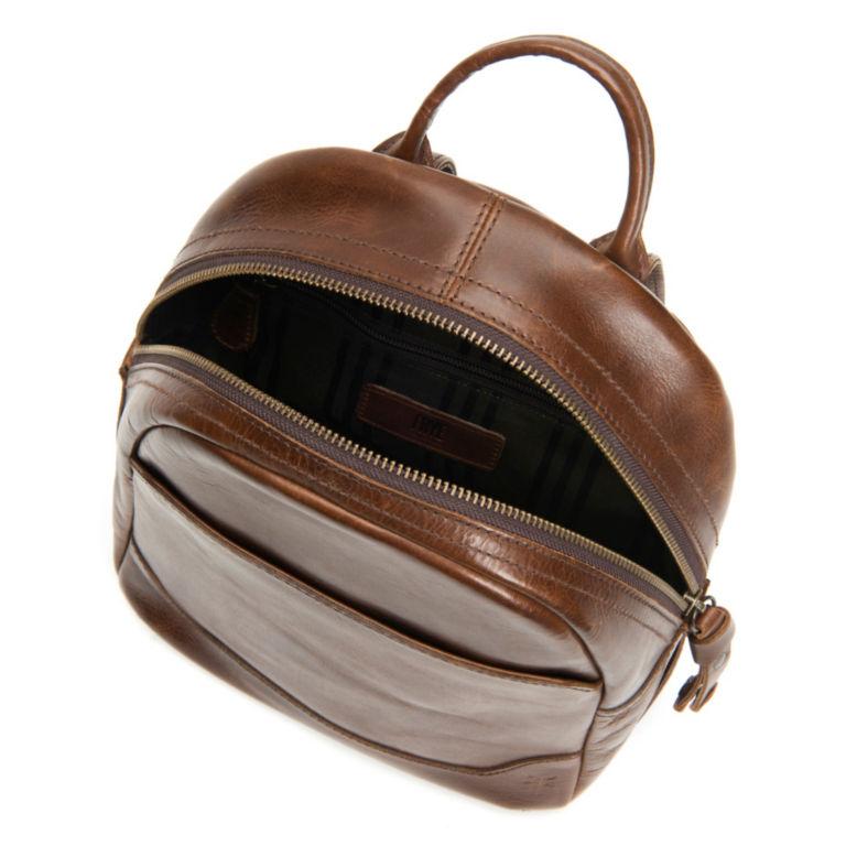 Frye® Melissa Medium Backpack -  image number 1
