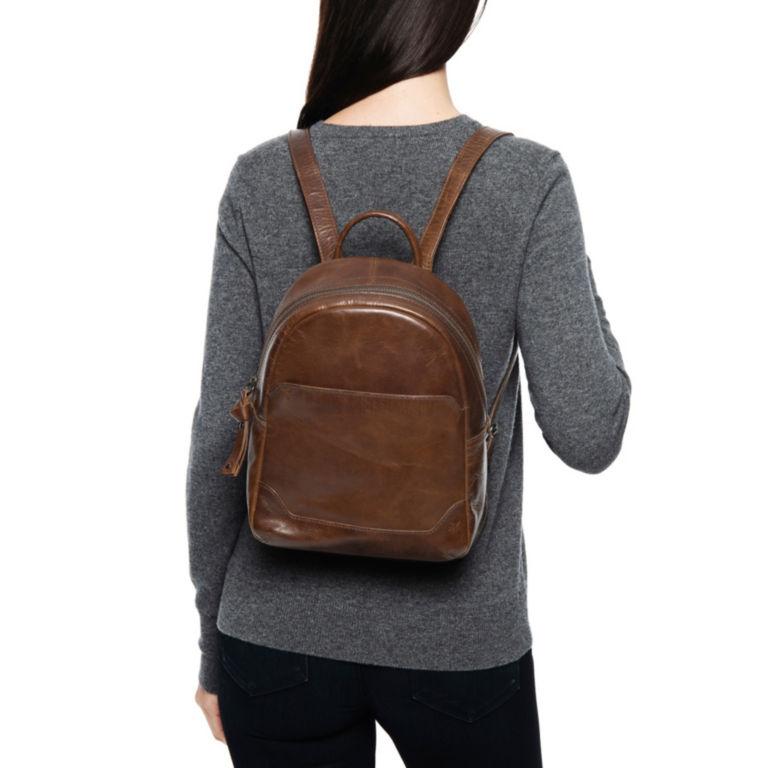 Frye® Melissa Medium Backpack -  image number 5