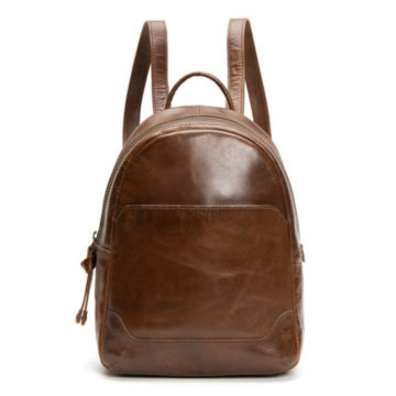 Frye® Melissa Medium Backpack -  image number 0