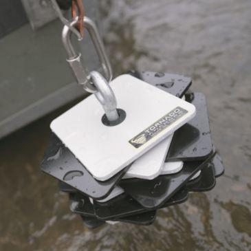 Tornado Anchor -