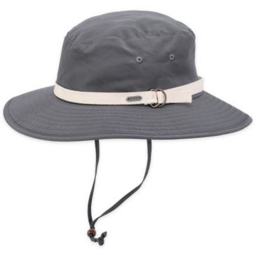 Pistil Ginnie Hat -