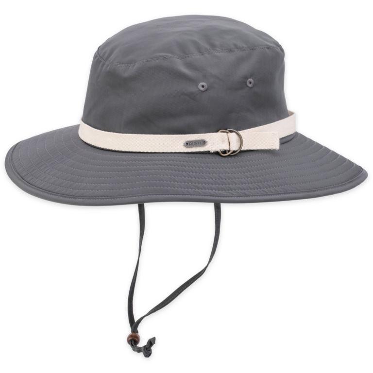 Pistil Ginnie Hat -  image number 0