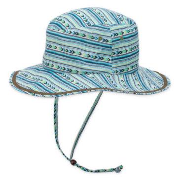 Pistil Archer Hat -