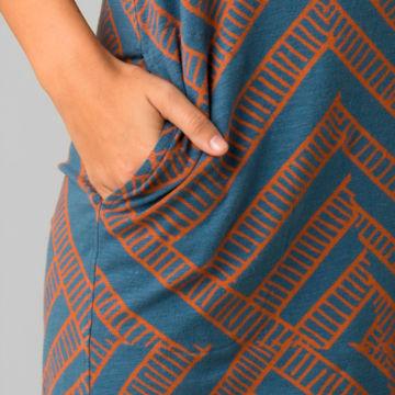 prAna® Bon Vivante Dress -  image number 3