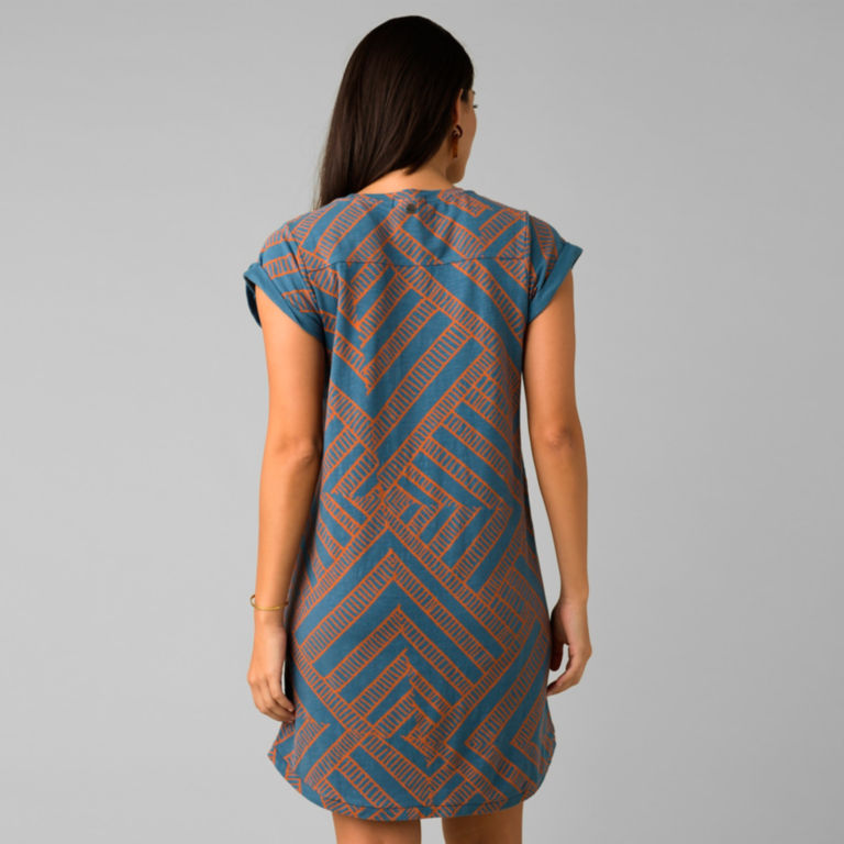 prAna® Bon Vivante Dress -  image number 1