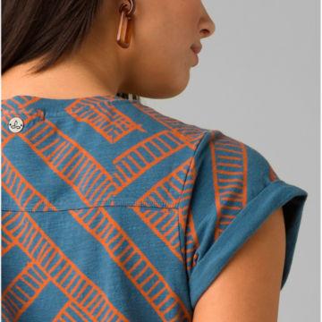 prAna® Bon Vivante Dress -  image number 2