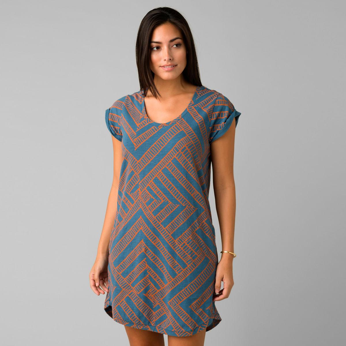prAna® Bon Vivante Dress - image number 0