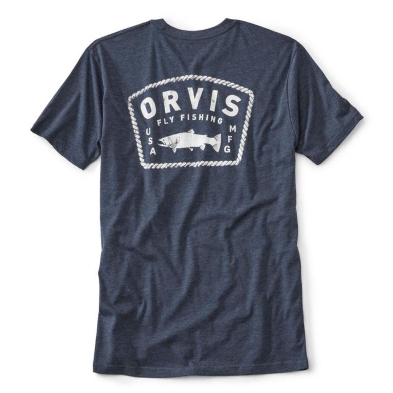 Orvis Rope Tee -  image number 1