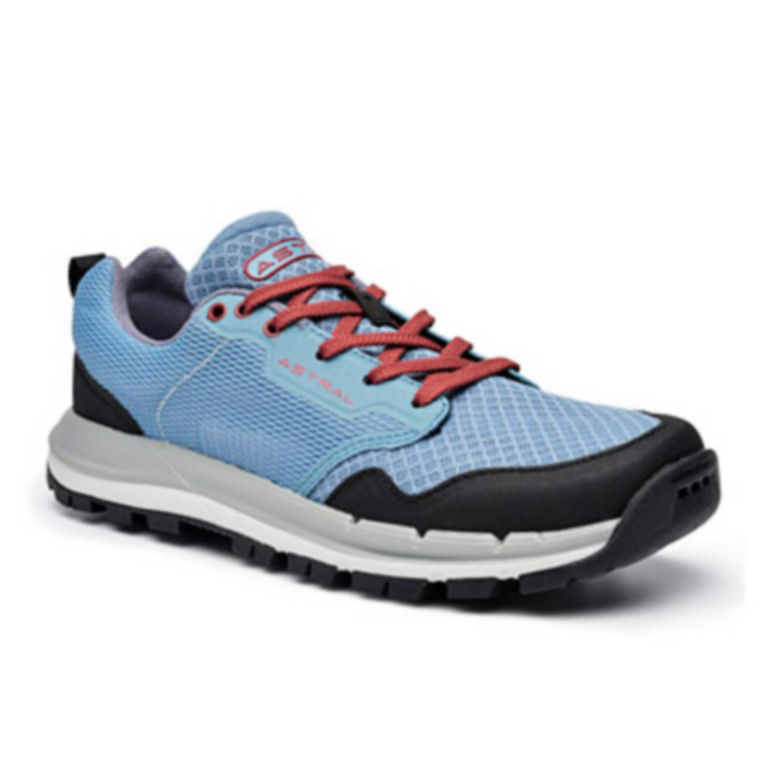 Astral® Tri Mesh Ultralight Hikers -  image number 0