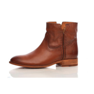 Frye® Melissa Slouch Booties -  image number 0