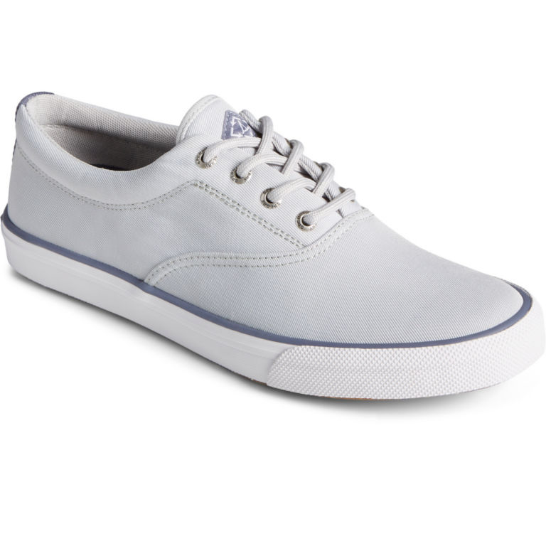 Sperry® Striper II Sustainability Sneakers -  image number 0
