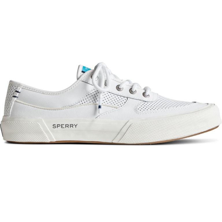 Sperry® Soletide Sneakers -  image number 1