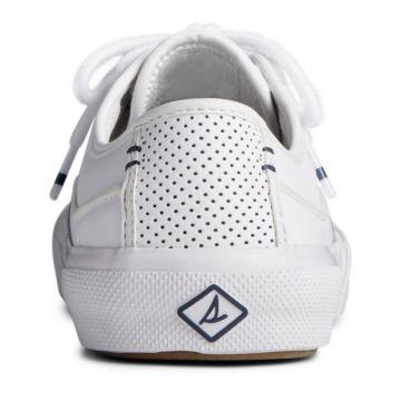Sperry® Soletide Sneakers -  image number 2