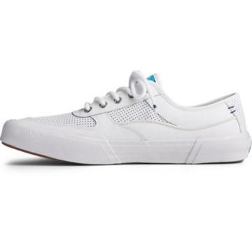 Sperry® Soletide Sneakers -  image number 3