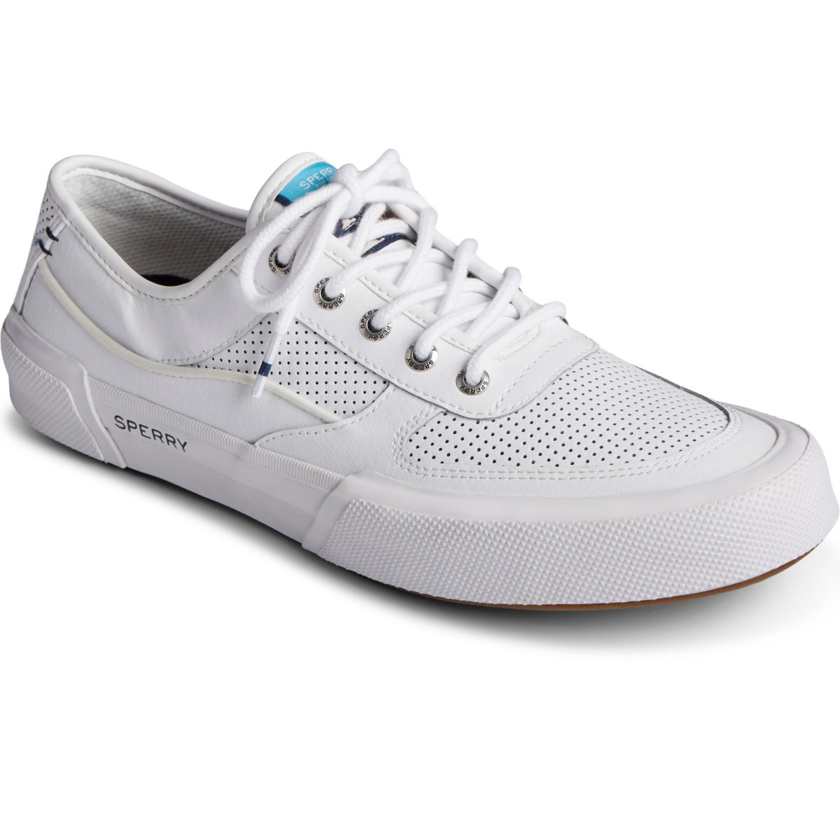 Sperry® Soletide Sneakers - image number 0