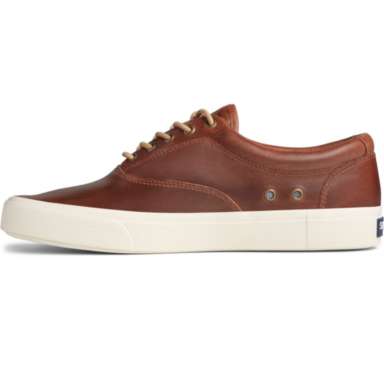 Sperry® Plushwave CVO - BROWN image number 3