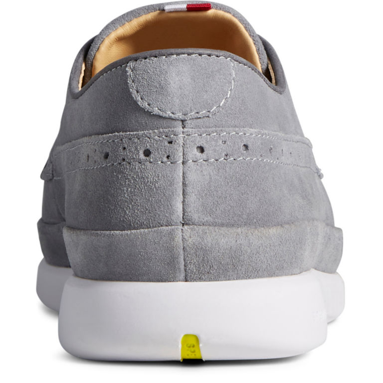 Sperry® Gold Cup Plushwave 4-Eye Sneakers -  image number 3