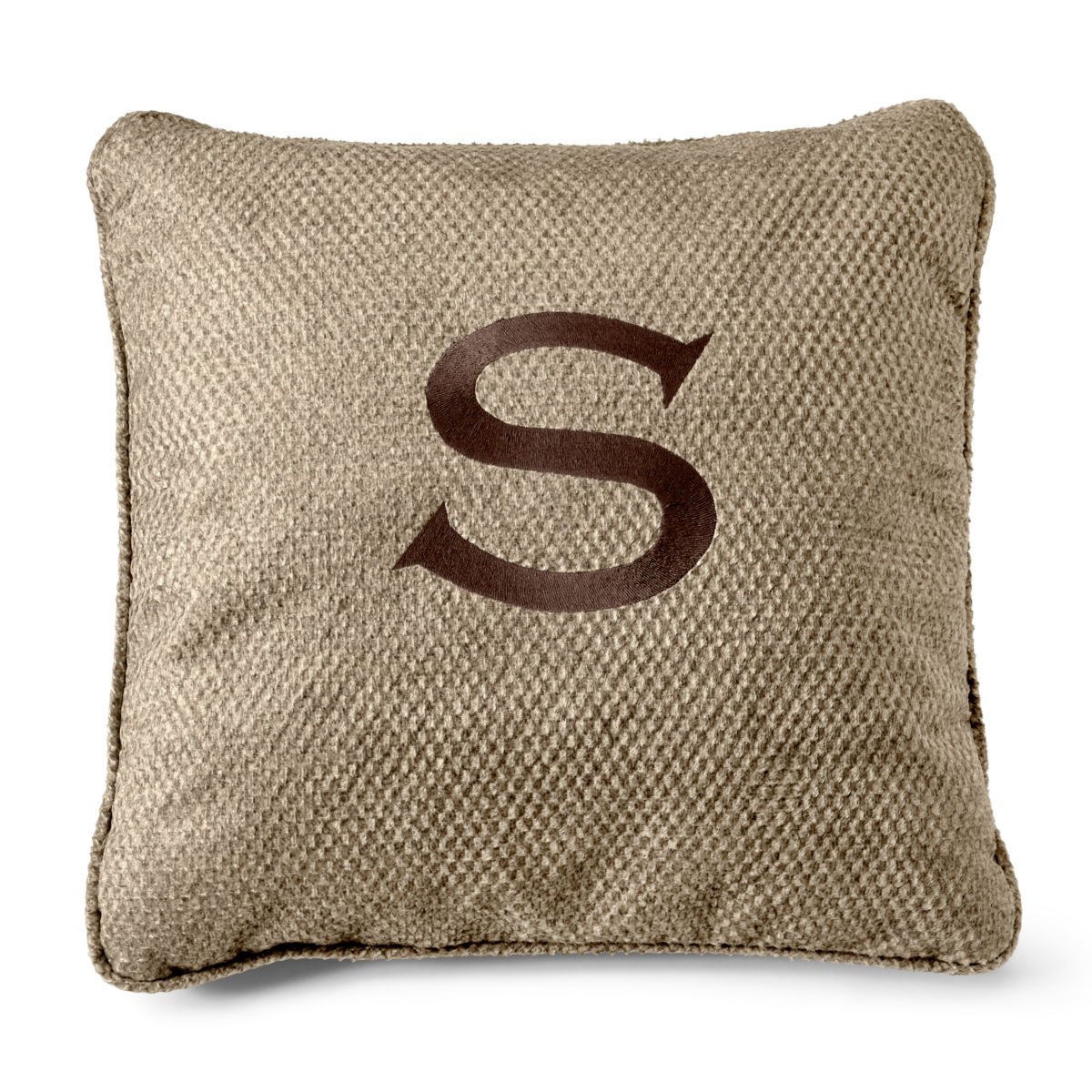 Personalized Throw Pillow - image number 0