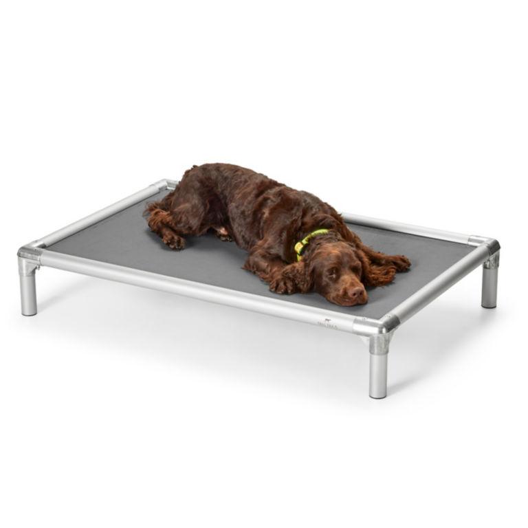 Raised Cooling Dog Bed -  image number 1