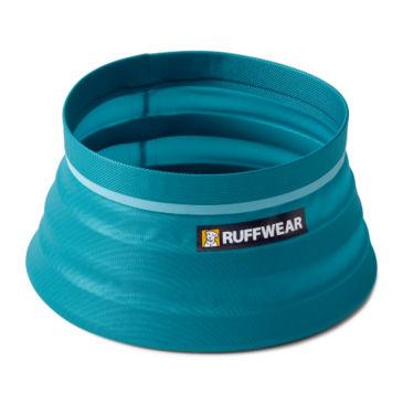 Ruffwear Bivy Collapsible Dog Bowl -