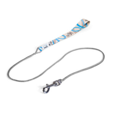 Curli® Lightest Durable Leash -