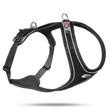 Magnetic Belka Comfort Harness - BLACK image number 0