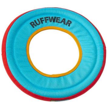 Hydro Plane™ Frisbee Dog Toy -  image number 0