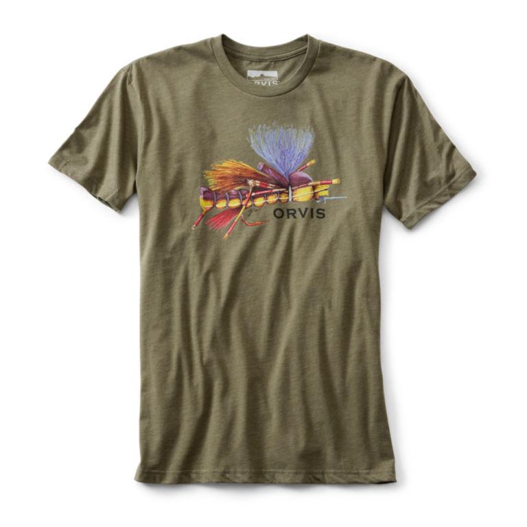 Hopper T-Shirt -  image number 0