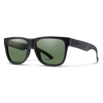 Smith Lowdown 2 CORE Sunglasses -  image number 0