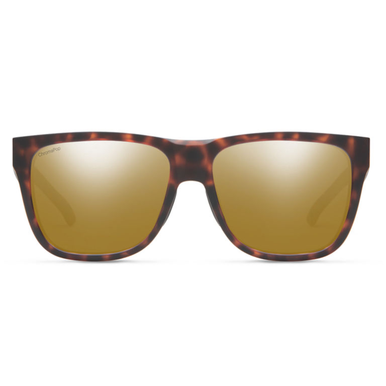 Smith Lowdown 2 Sunglasses -  image number 1