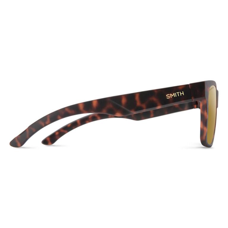 Smith Lowdown 2 Sunglasses -  image number 2