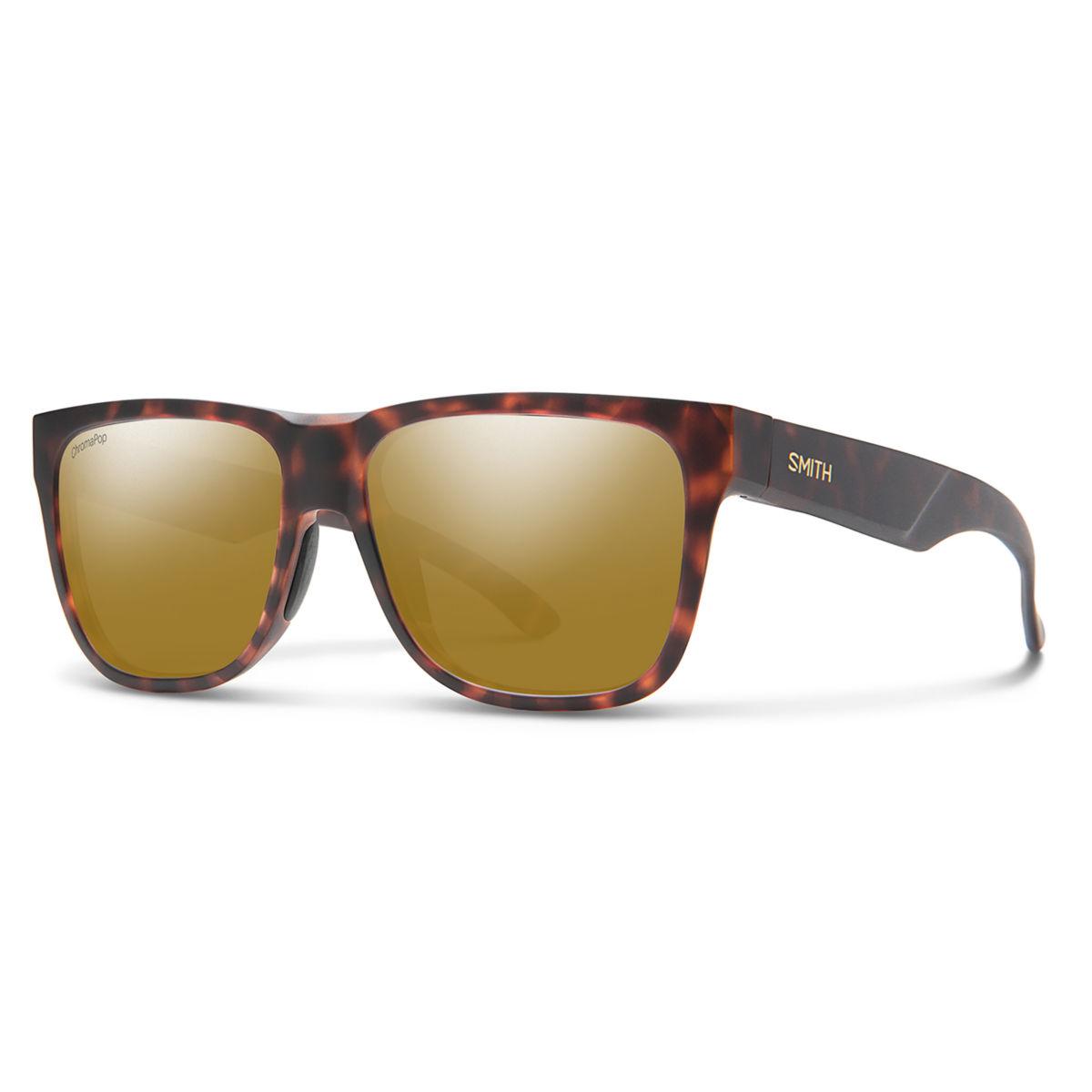 Smith Lowdown 2 Sunglasses - image number 0