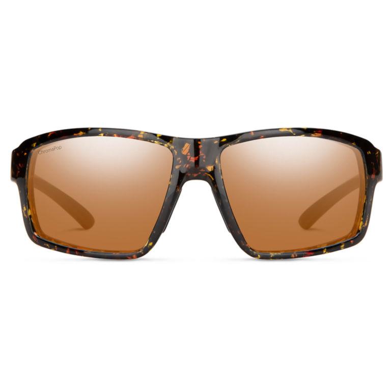 Smith Hookshot Sunglasses -  image number 1