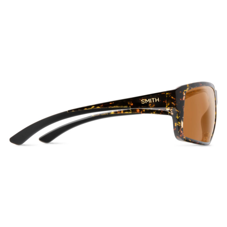 Smith Hookshot Sunglasses -  image number 2