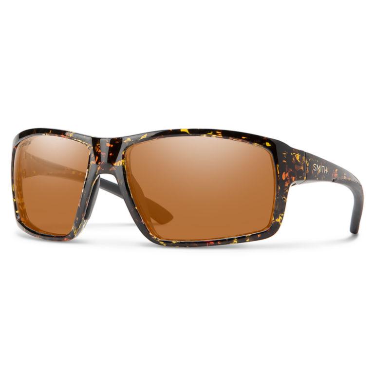Smith Hookshot Sunglasses -  image number 0