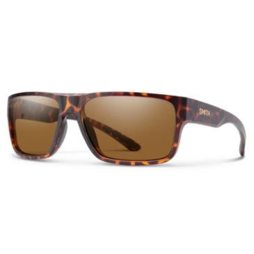 Smith Soundtrack Sunglasses -