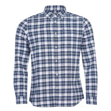 Barbour® Highland Check 42 Shirt -
