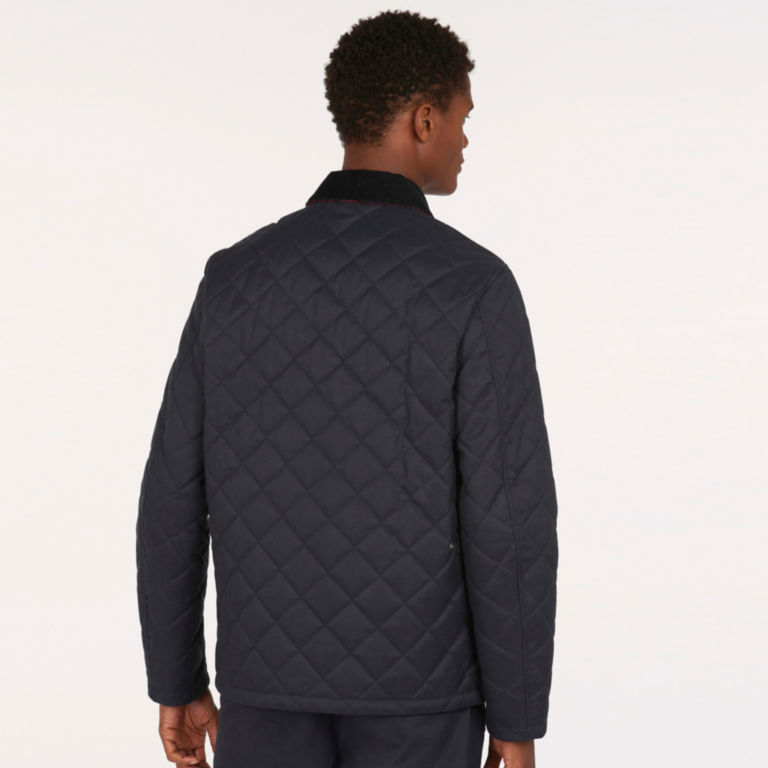 Barbour® Yordel Quilted Jacket -  image number 2